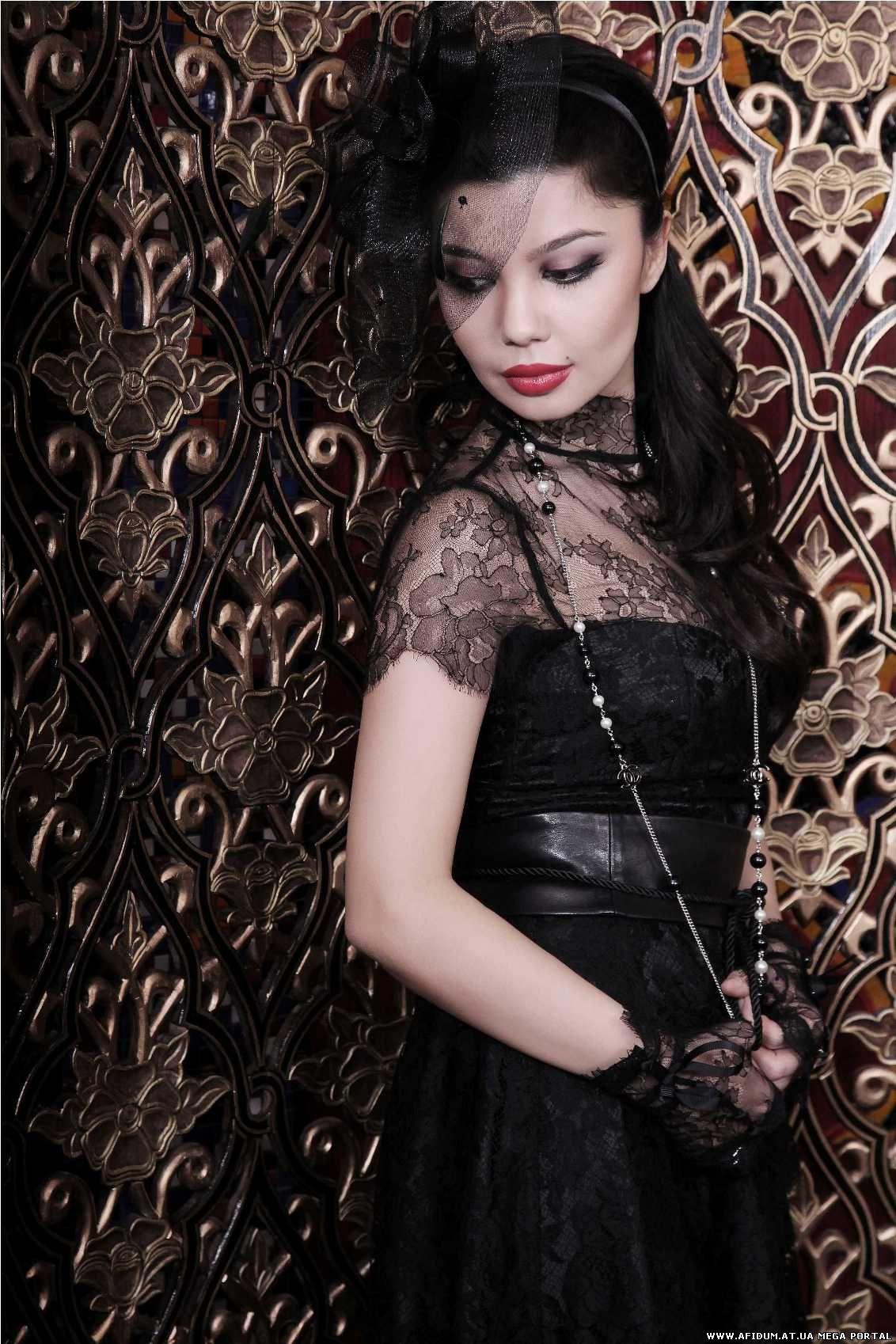 Секс с шахзодой узбек 19 фотография